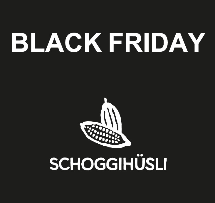 SH Black Friday